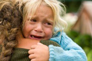 5-Tips-Membantu-Pengendalian-Emosi-Pada-Anak-Berkebutuhan-Khusus