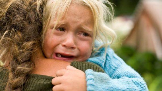 5 Tips Membantu Pengendalian Emosi Pada Anak Berkebutuhan Khusus