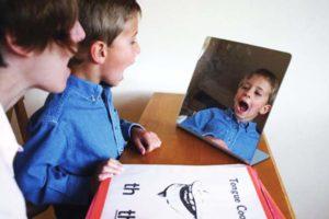 Yang-Perlu-Anda-Ketahui-Tentang-Terapi-Wicara-Anak