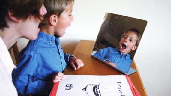 Yang Perlu Anda Ketahui Tentang Terapi Wicara Anak