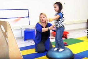 mengenal-gangguan-sensori-integrasi-pada-anak