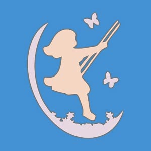 Pusat-Terapi-Bermain-Square-Logo-Icon