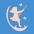 Pusat-Terapi-Bermain-Square-Logo-Icon-Web