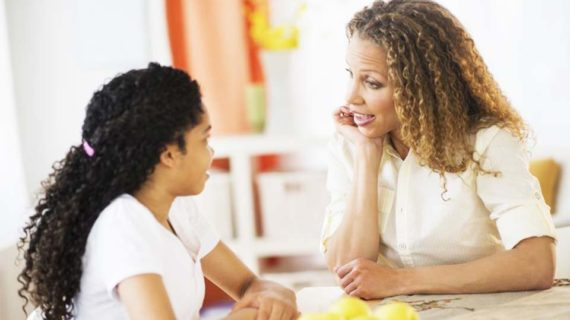 Kenali Apa Itu Terapi Perilaku dan Manfaatnya Untuk Anak