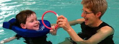 terapi-aquatic-jakarta-depok-scaled