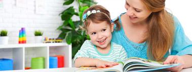 terapi-edukasi-jakarta-depok-scaled