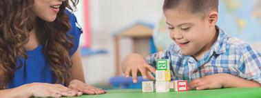terapi-okupasi-anak-berkebutuhan-khusus-scaled