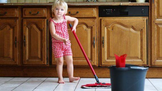 7 Cara Pintar Agar Anak Lebih Mudah Mengikuti Instruksi