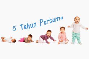 Stimulasi-Dini-Tumbuh-Kembang-Anak-di-Usia-5-Tahun-Pertama