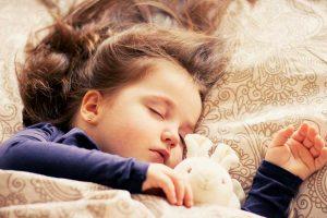 Cara-Mendorong-Kebiasaan-Tidur-yang-Sehat-untuk-Anak