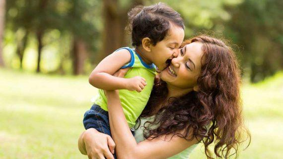 Cara Mengatasi Anak Hiperaktif Secara Efektif Tanpa Pusing