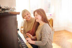 Manfaat Terapi Musik Pada Anak Autisme